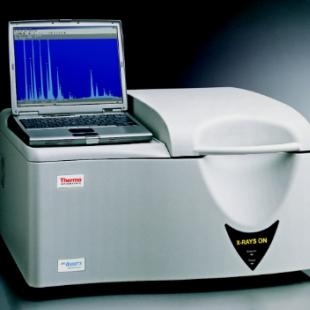 Thermo ARL QUANTX EDXRF 光谱仪