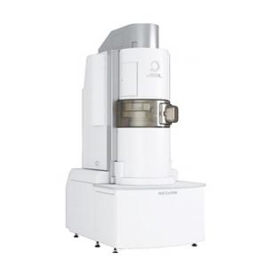 JEM-ARM200F NEOARM 原子級分辨率透射電子顯微鏡