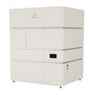 JEM-Z300FSC 場發射冷凍電子顯微鏡