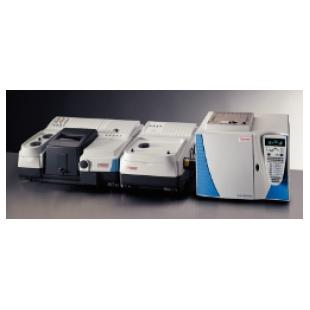 Nicolet™傅里叶变换红外(FT-IR) 光谱仪的气相-红外接口