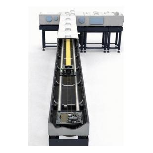 Bruker IFS 125HR FTIR 研究级光谱仪