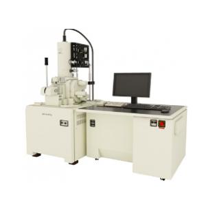 JSM-7610FPlus 熱場發射掃描電子顯微鏡