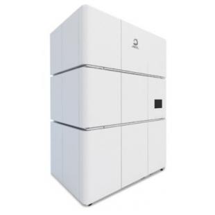 JEM-Z200FSC 場發射冷凍電子顯微鏡