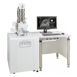 JSM-IT200 InTouchScope 扫描电子显微镜