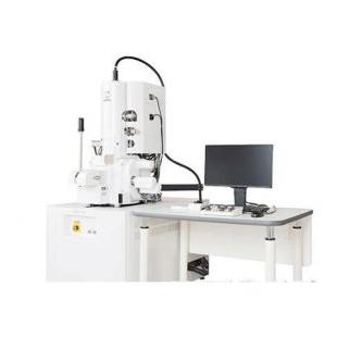 JSM-7900F 熱場發射掃描電子顯微鏡