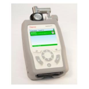 TruDefender™ FTX/FTXi 手持式化学品鉴定傅里叶变换红外光谱仪