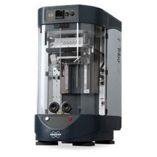 Bruker UMT机械性能测试仪