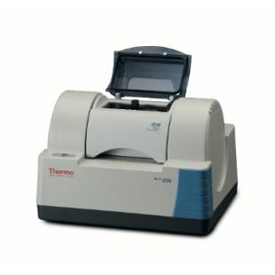 Nicolet™ iS™ 5N 傅里叶变换近红外光谱仪