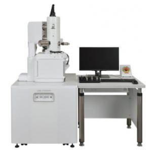 JSM-IT500HR 掃描電子顯微鏡