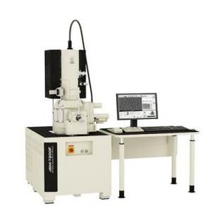 JSM-7200F 熱場發射掃描電子顯微鏡
