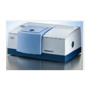 FTIR 傅氏转换红外光谱分析系统