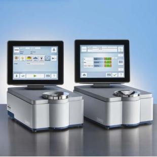 FT-NIR 光谱仪