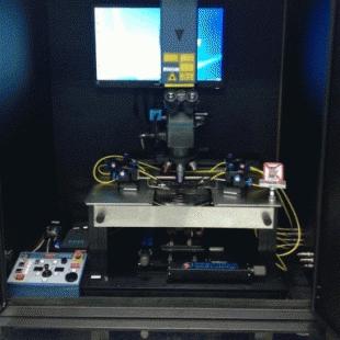 半导体测试探针台:KUP007,EMP100C,EMP100B,EMP50S