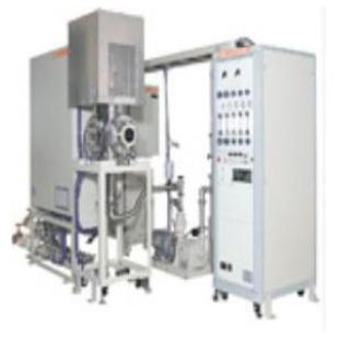 TP 系列 高頻感應等離子體發生器