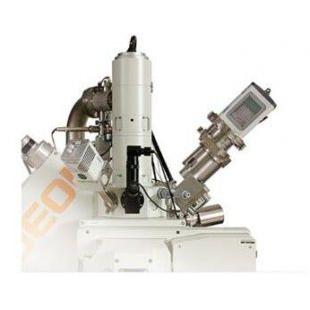 軟X射線分析譜儀