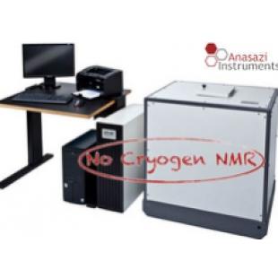 Anasazi 科研用小型无液氦核磁共振波谱仪(NMR)