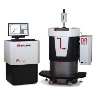 DynaCool 全新一代完全無液氦綜合物性測量系統