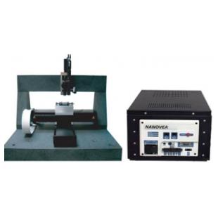 HS1000型三维表面形貌仪