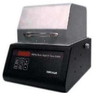 Novascan 紫外臭氧清洗机