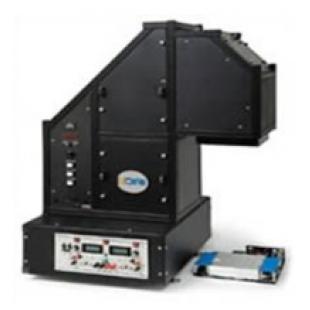 美国OAI太阳能/光伏技术-TriSOL太阳模拟器