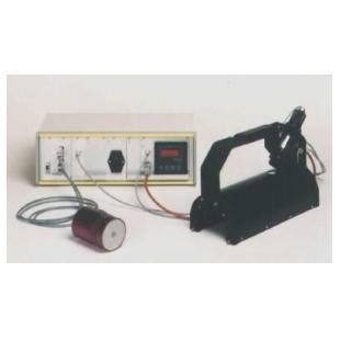 Optosol R1 涂层吸收率发射率检测仪