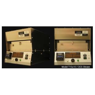 美国UVOCS 紫外臭氧清洗机