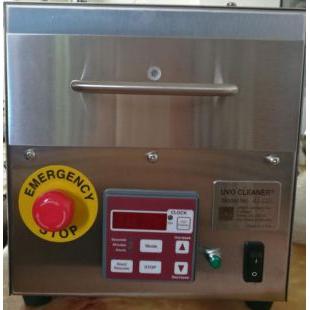 美国Jelight紫外光 加臭氧清洗机