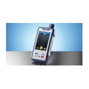 BRAVO手持式拉曼光谱仪