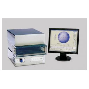 Filmetrics 薄膜厚度测量系统F20,F30,F40,F50,F60,F3-XXT 系列