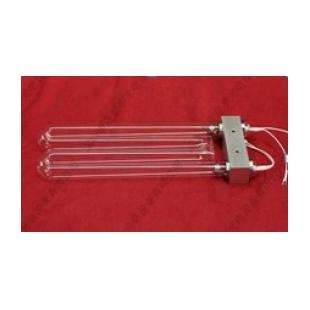 SEN UV固化灯HL100G,HL400DL,HL1000DL,SE-1500M