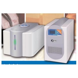 PQ001 紐邁核磁共振分析儀