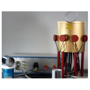 德Optosol-K3 太阳能吸收率发射率检测仪