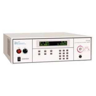 美Associated HypotMAX 7710 耐压测试仪