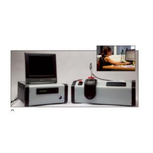 西班牙NB---磁热疗分析仪 DM100