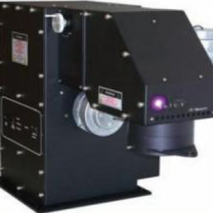 美Newport UV太阳光模拟器