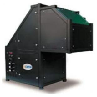 TriSOL AAA级标准太阳能模拟器