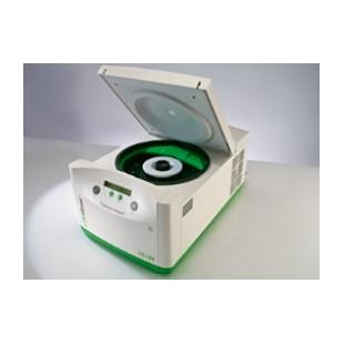 德国LUM全功能稳定性分析仪 LUMiSizer