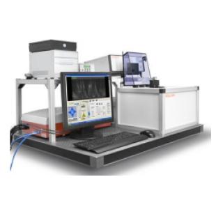 德國ROWIAK硬組織飛秒激光切片機 Tissue Surgeon