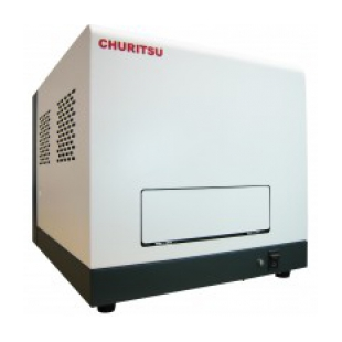 日本Churitsu Electric 高灵敏度生物荧光检测系统