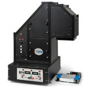 单长脉冲太阳能测试系统的高效率电池
