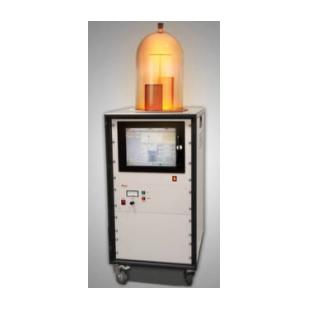 Bell Jar 35 研究型等离子清洗机