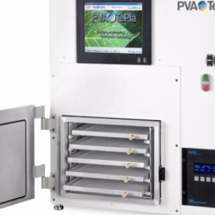 德国 PVA TePla 等离子清洗机IoN 40