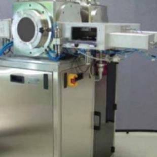 Nano-master 离子束刻蚀溅射镀膜一体机 NOC-4000