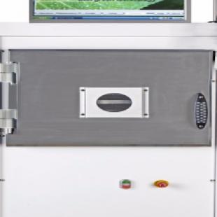 德國 PVA TePla 等離子清洗機IoN 100 WB等離子清洗機
