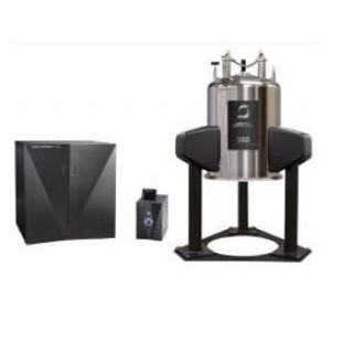 JNM-ECZR 系列 核磁共振谱仪