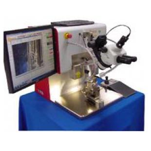 Royce CCD显微镜