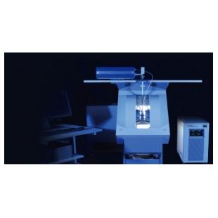 JES-X3系列 电子自旋共振谱仪
