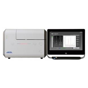 JSX-1000S型 X射线荧光光谱仪