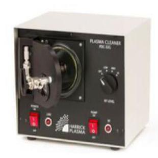 美國 Harrick  基本型等離子清洗機 PDC-32G-2