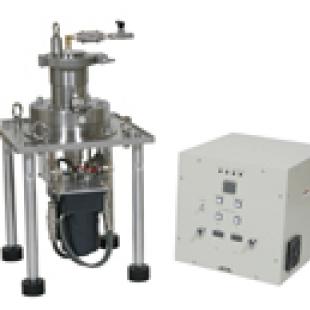 TP-99010FDR 粉末供应装置